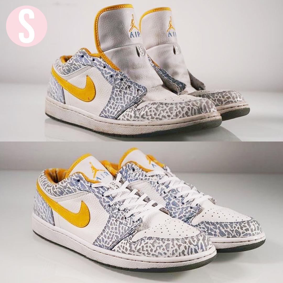 examplecleanedsneaker1